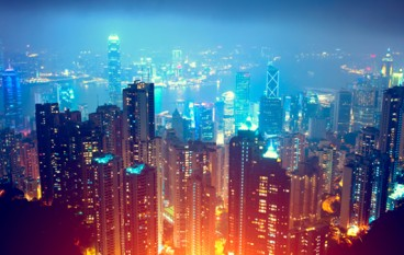 Six Discoveries from Student Life in Hong Kong